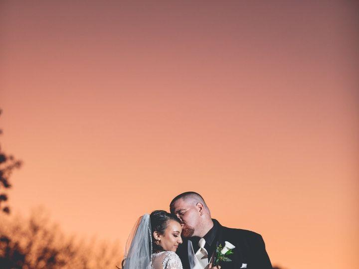 Tmx 72285491 1384962134992878 6253004231540736000 O 51 644079 1572542374 Holmdel, NJ wedding photography