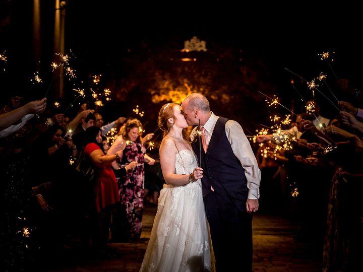 Tmx 72653355 1397110313778060 2454299636131692544 O 51 644079 1572542374 Holmdel, NJ wedding photography
