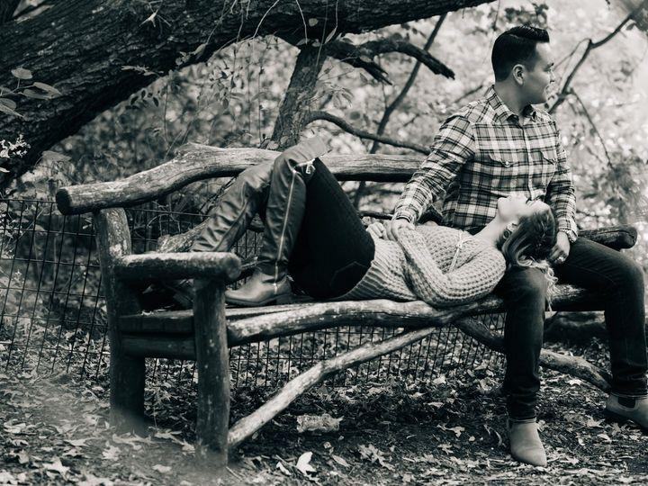Tmx 72882813 1401786833310408 1759493250420310016 O 51 644079 1572542378 Holmdel, NJ wedding photography