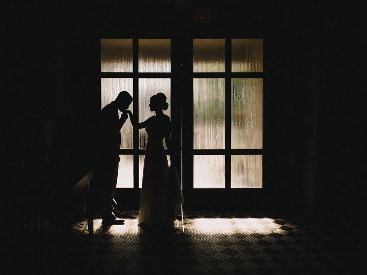 Tmx 74415310 1397120883777003 5281110538988814336 O 51 644079 1572542377 Holmdel, NJ wedding photography