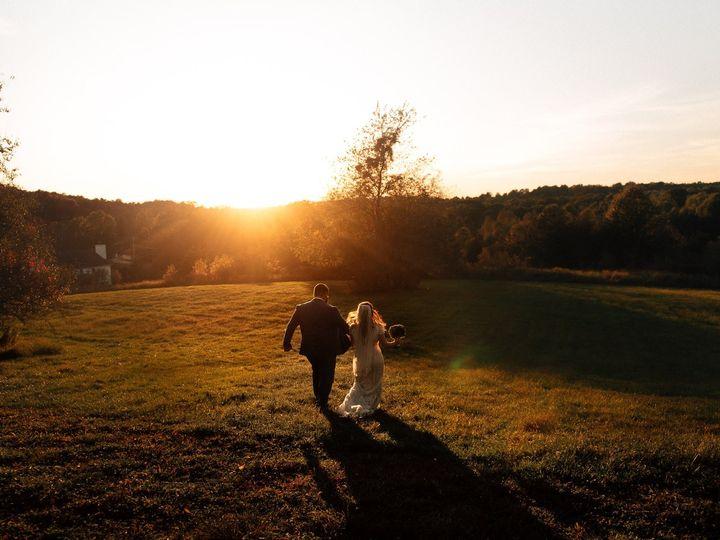 Tmx 77235056 1401775816644843 2075811295348654080 O 51 644079 1572542381 Holmdel, NJ wedding photography