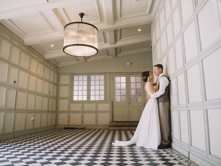 Tmx Lr1 2650 51 644079 1565123499 Holmdel, NJ wedding photography