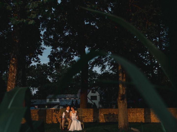 Tmx Lr1 3262 51 644079 1565123513 Holmdel, NJ wedding photography