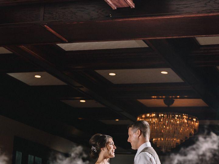 Tmx Lr1 3345 51 644079 1565123466 Holmdel, NJ wedding photography