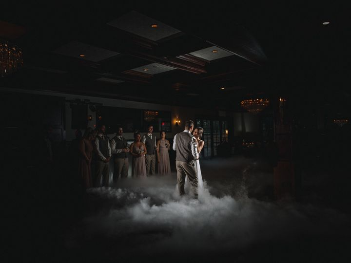 Tmx Lr1 3363 51 644079 1565123491 Holmdel, NJ wedding photography