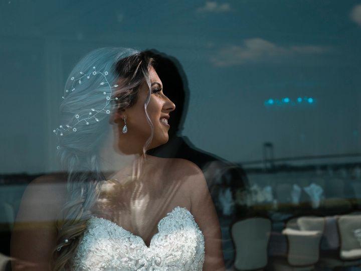 Tmx Unadjustednonraw Thumb 10a 51 644079 1565124000 Holmdel, NJ wedding photography