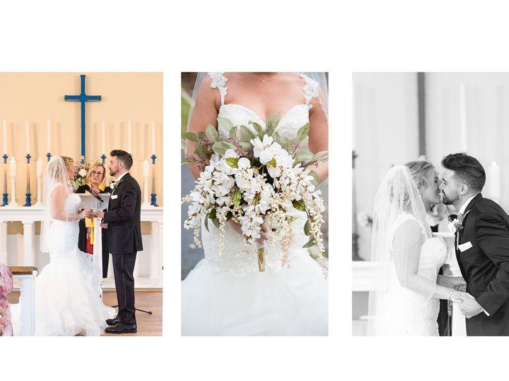 Tmx Unadjustednonraw Thumb 3 51 644079 1565123917 Holmdel, NJ wedding photography