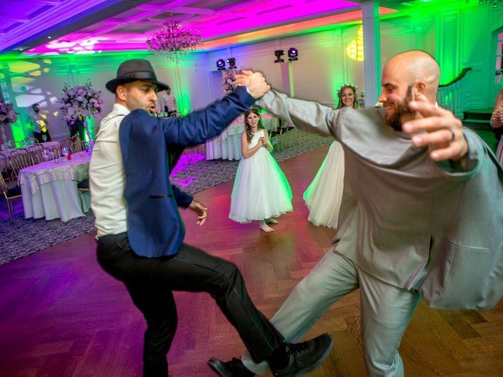Tmx Unadjustednonraw Thumb 5a 51 644079 1565123943 Holmdel, NJ wedding photography
