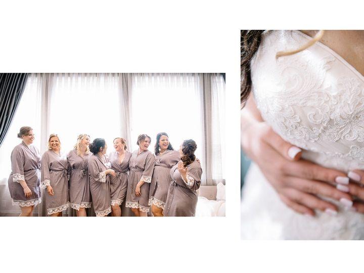 Tmx Unadjustednonraw Thumb 8 51 644079 1565123956 Holmdel, NJ wedding photography