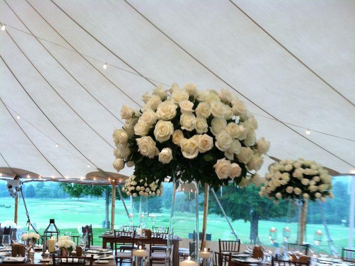 Tmx 1384466444657 2013 06 29 17.32.1 Arlington wedding planner