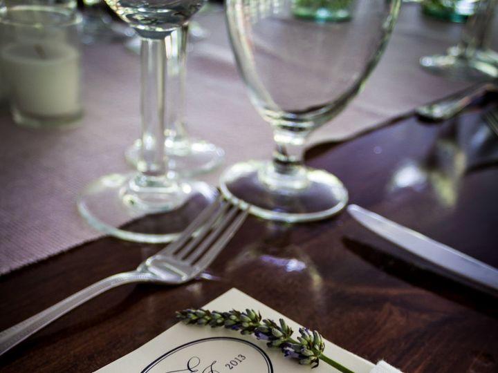 Tmx 1384466875378 Img893 Arlington wedding planner