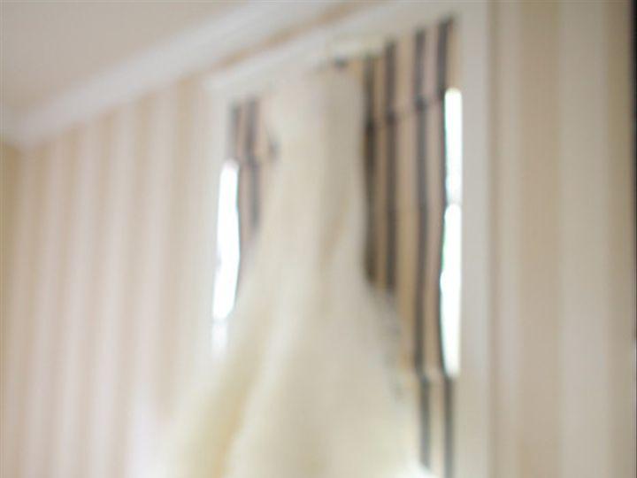 Tmx 1384468168169 Graham2012000 Arlington wedding planner