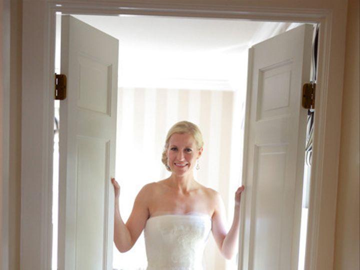 Tmx 1384468206533 Graham2012002 Arlington wedding planner