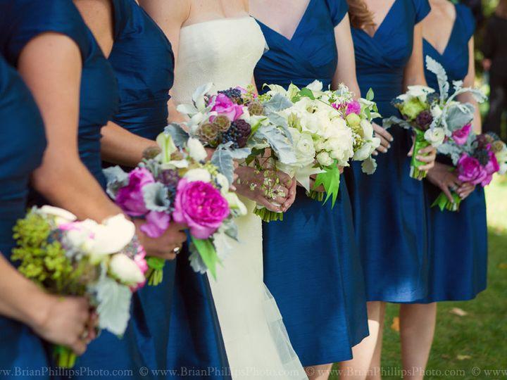 Tmx 1384468239689 Graham2012004 Arlington wedding planner