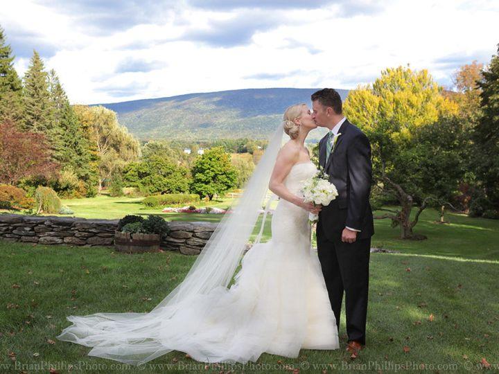 Tmx 1384468259367 Graham2012005 Arlington wedding planner