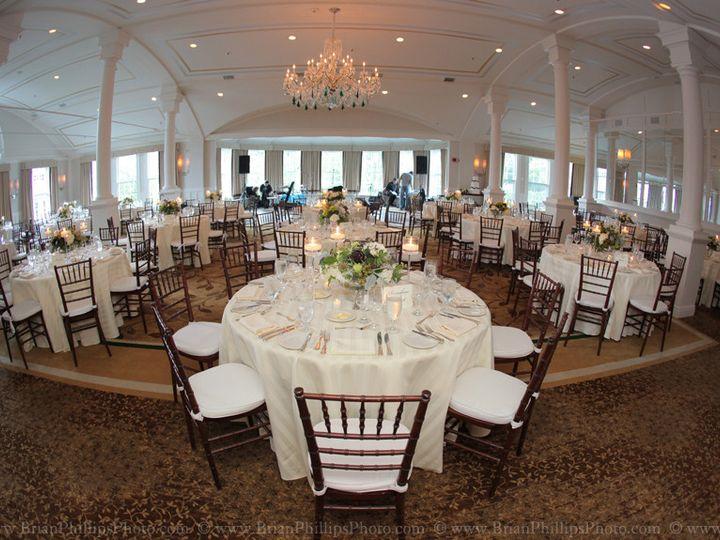 Tmx 1384468357751 Graham2012011 Arlington wedding planner