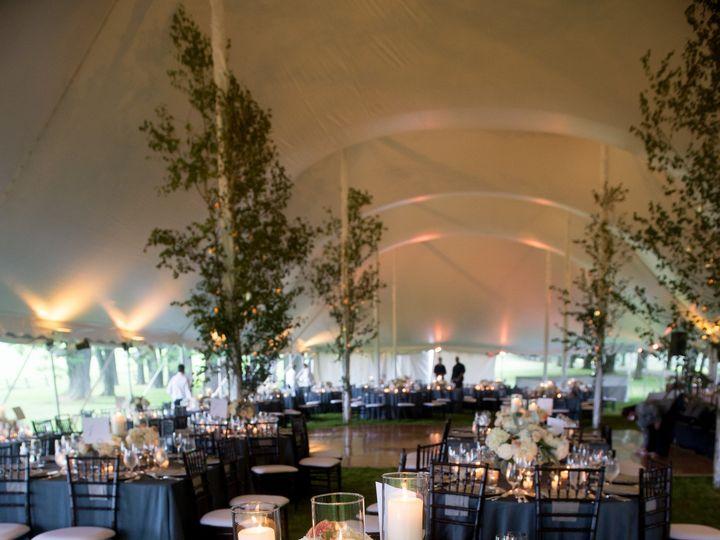 Tmx 1385475498971 I069 Arlington wedding planner