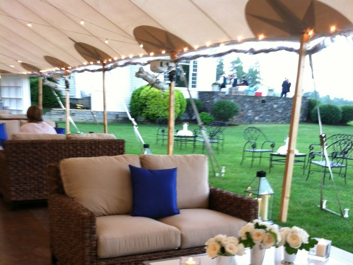 Tmx 1385475538995 2013 06 29 17.33.2 Arlington wedding planner