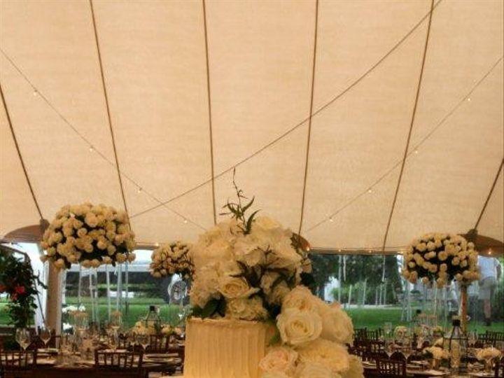 Tmx 1385475898471 062913 Sarah Rooney Ekwanok Cc  Arlington wedding planner