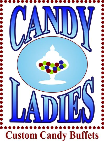 Candy Ladies