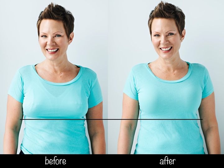 Tmx Before And After 4 51 1984079 161357619589702 Hamilton, OH wedding dress