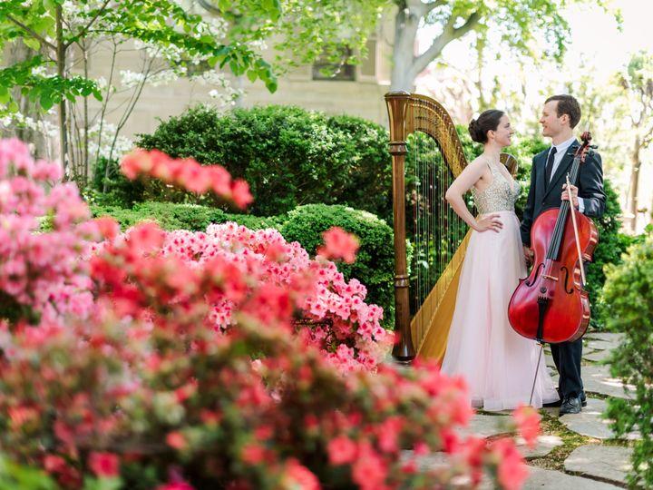 Tmx 20210427 Kelleher 042 51 594079 162078589519389 Haymarket, VA wedding ceremonymusic