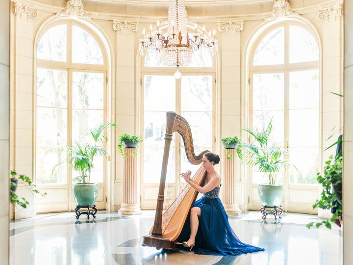 Tmx 20210427 Kelleher 094 51 594079 162078684063846 Haymarket, VA wedding ceremonymusic
