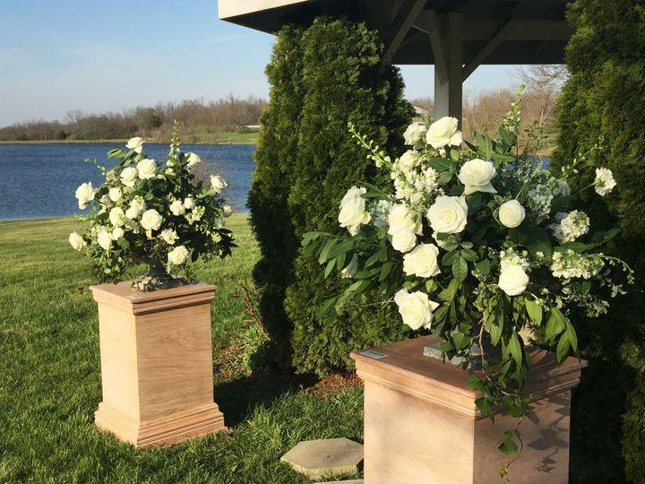 gazebo flowers 51 994079