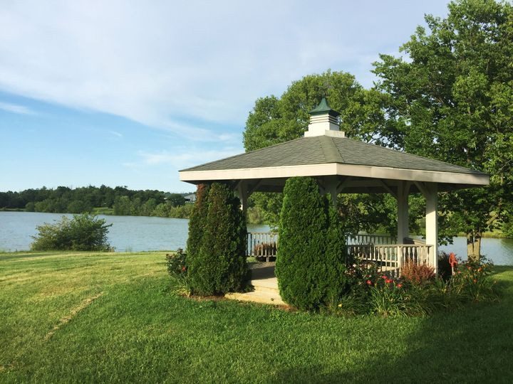 gazebolakeview queenslake 51 994079