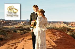 The Las Vegas Wedding Company