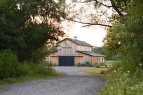 Kin Loch Farmstead