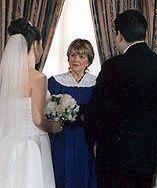 Tmx 1308170973026 Wedding2002 Berkeley Springs wedding officiant