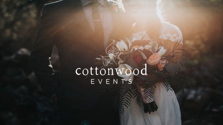 Cottonwood Events