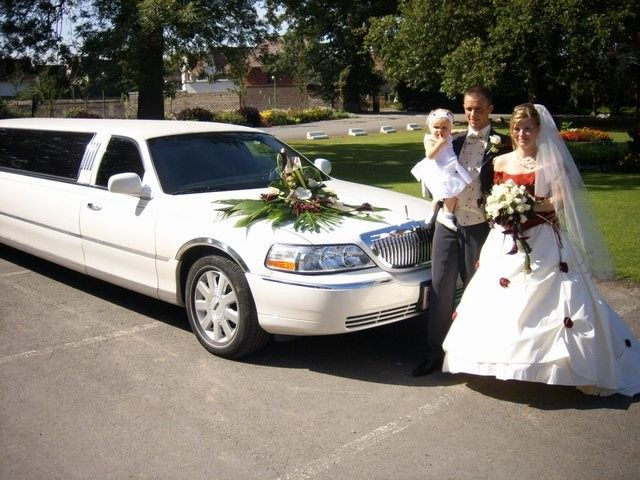 Tmx 1503942873514 Wedding Italo Chester wedding transportation