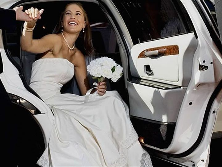 Tmx 1503942894350 Wedding 2 Chester wedding transportation