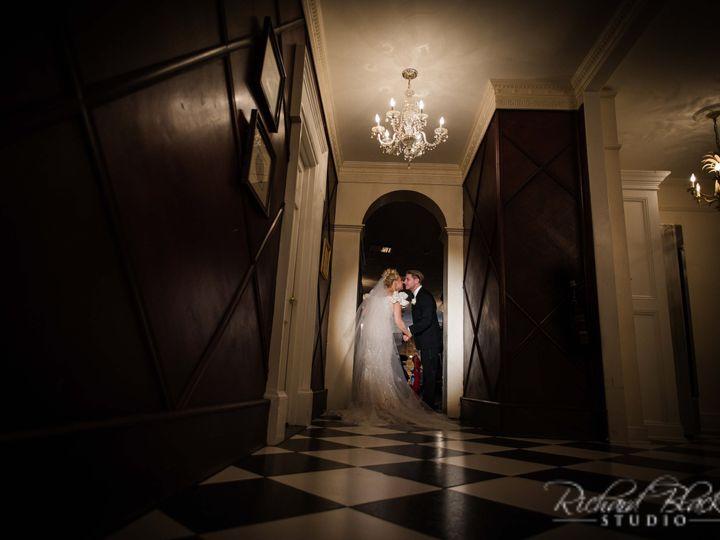 Tmx Dsc 3774 Lr 51 306079 159914008834831 Roslyn Heights, NY wedding videography