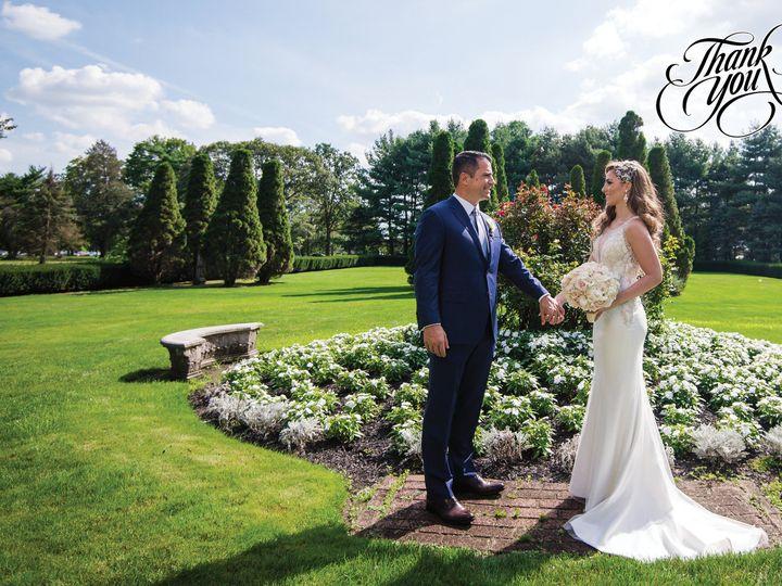 Tmx Finaloutside Talioutside 1 51 306079 159913993814459 Roslyn Heights, NY wedding videography