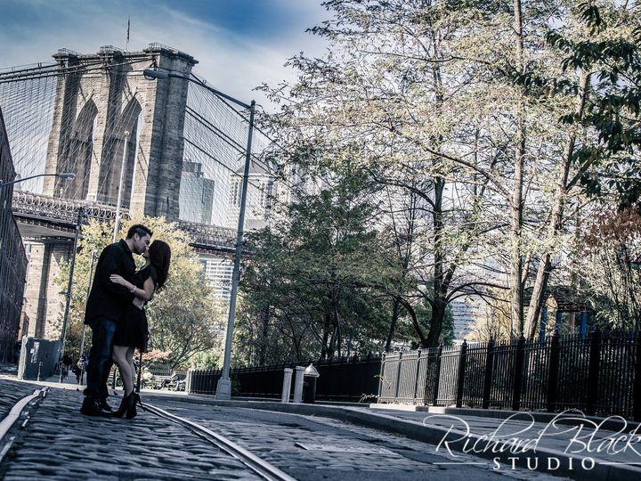Tmx Img 1348 X3 51 306079 159913978917914 Roslyn Heights, NY wedding videography
