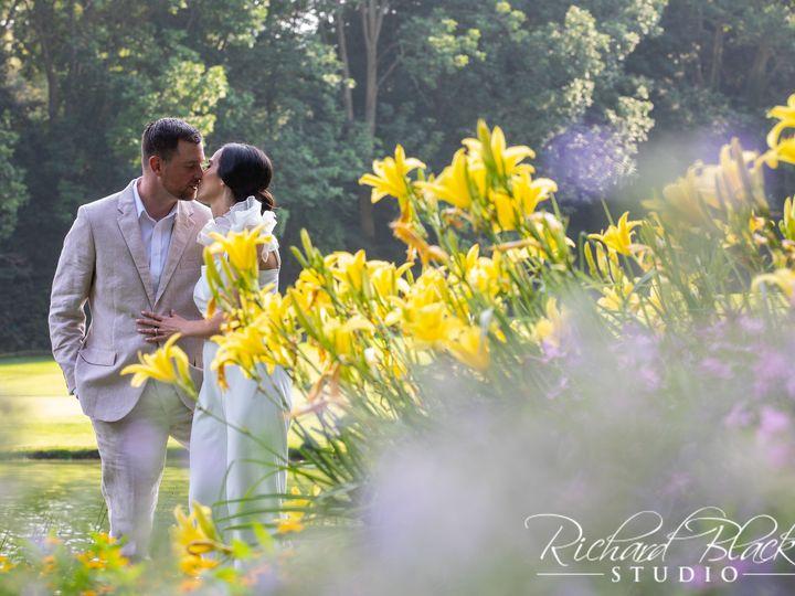Tmx Img 2737 X3 51 306079 159913993351959 Roslyn Heights, NY wedding videography