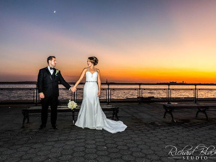 Tmx Img 4383 2 Lr 51 306079 159914008948117 Roslyn Heights, NY wedding videography