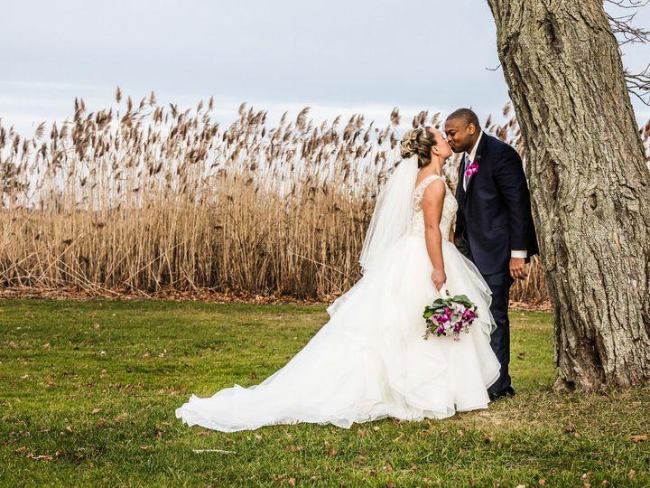 Tmx Img 7447 51 306079 159913994581502 Roslyn Heights, NY wedding videography