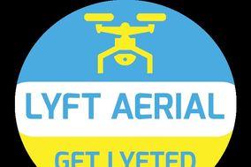 Lyft Aerial