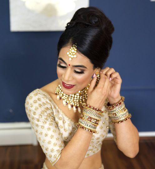 Indianwedding
