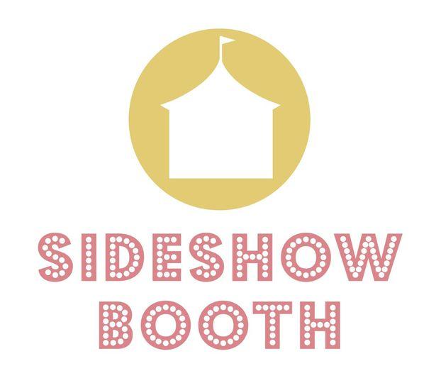 SideShow Photo Booth Company