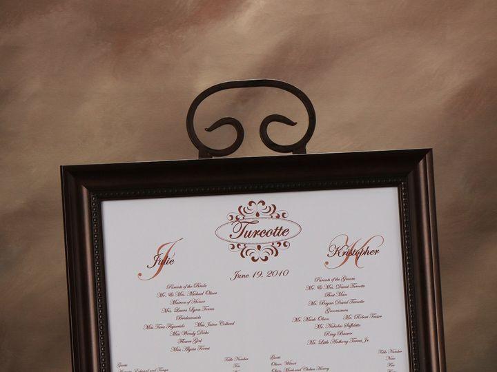Tmx 1425592103136 Img9316 Johnston wedding invitation