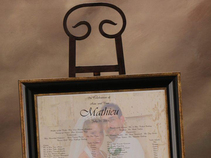 Tmx 1425592152618 Img9318 Johnston wedding invitation