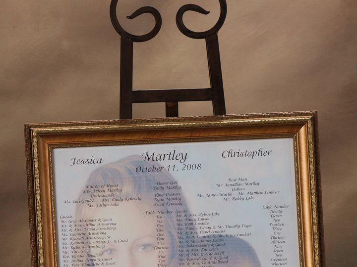 Tmx 1425592219009 Img9320 Johnston wedding invitation