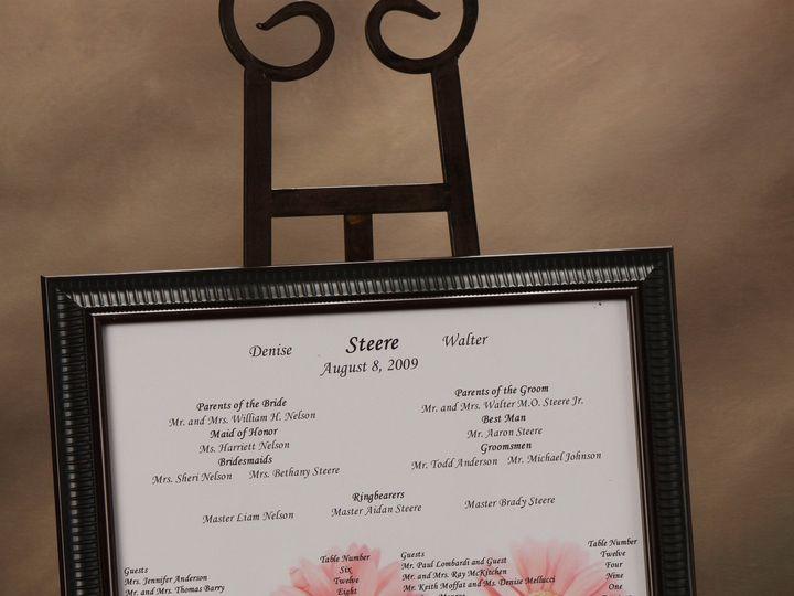 Tmx 1425592275632 Img9321 Johnston wedding invitation