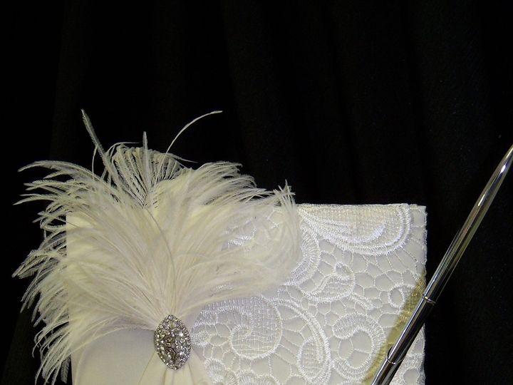 Tmx 1425592776662 1000636 Johnston wedding invitation