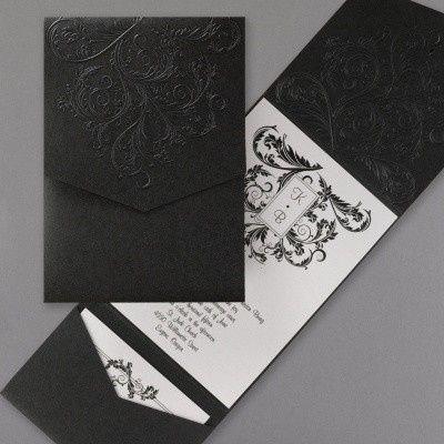 Tmx 1425593311944 3124bsn9399zm1 Johnston wedding invitation